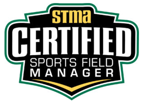 Certified Sports Field Managers