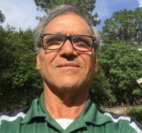 Joe Gasparini, CPRP, CPSI, CSFM
