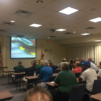 Spring 2017 – CFSTMA Plant City Chapter Meeting