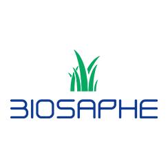 BIOSAPHE