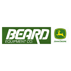 Beard Equipment Co - John Deere