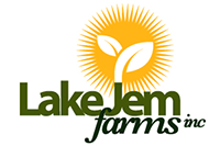 Lake Jem Farms