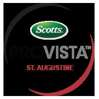 Scotts ProVista