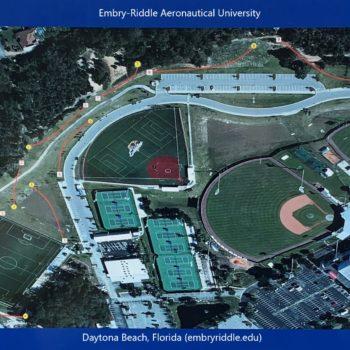 CFSTMA June 21, 2019 Chapter Meeting @ Embry-Riddle Aeronautical University